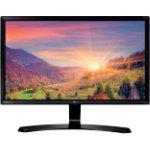 LG LCD Monitor 22MP58VQ 546 cm 215