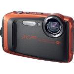 Fujifilm Touch Camera XP90 164 Megapixel