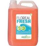 Greenspeed Multipurpose Cleaner Floreal Fresh 5 l