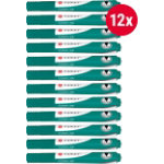 Foray Whiteboard Marker Cosmic WB Bullet Green Pack 12