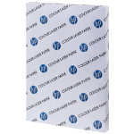 HP CHP345 Laser Paper A3 120gsm White 250 Sheets