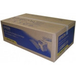 Epson Original High Yield yellow toner cartridge C13S051124