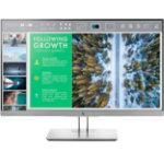 HP LCD Monitor E243 605 cm 238