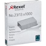 Rexel Staples 23 13 Box 1000