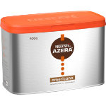 Nescafe Micronised Roast and Ground Coffee Azera Americano 500 g
