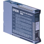 Epson T5438 Original matte black ink cartridge C13T543800