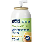 AIR FRESHENER TORK A1 FRUIT AEROSOL 3000 BURSTS
