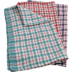 TEA TOWEL PACK OF 10