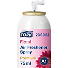 AIR FRESHENER TORK A1 FLORAL AEROSOL 3000 BURSTS