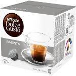 NESCAFe Dolce Gusto Coffee Pods Dolce Gusto Espresso Barista