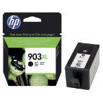 HP 903XL Original Ink Cartridge T6M15AE Black