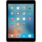 Apple iPad Pro WiFi 256 GB 246 cm 97 Space Grey