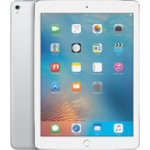 Apple iPad Pro WiFi 32 GB 246 cm 97 Silver