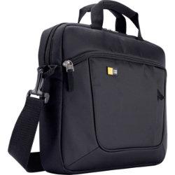 Case Logic Laptop Slim Case AUA316 16 Inch   Black