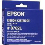 Epson Ribbon S015053 Black