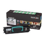 Lexmark Original high yield Toner Cartridge