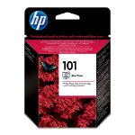 HP Original blue photo ink cartridge C9365AE