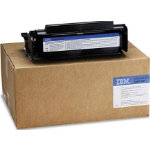 IBM 53P7707 Original High Yield black toner cartridge 53P7707