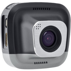 Cobra Digital Camcorder CDR855BT