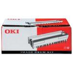OKI 4858 Image Drum Kit