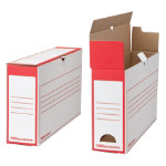 Office Depot easy assembly transfer file 10 pack