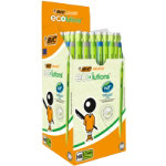 Bic Ecolutions Bicmatic 07mm Mechanical Pencil Pack of 50