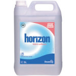 HORIZON PROFESSIONAL FABRIC CONDITIONER SOFT FRESH 5LTR