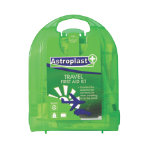 Astroplast travel first aid kit