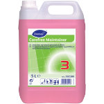 CAREFREE FLOOR MAINTAINER 5LTR