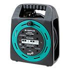 Aventix Cable Reel E41513 15 m