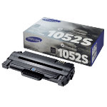 Samsung 1052 Original Black Toner Cartridge MLT D1052S ELS