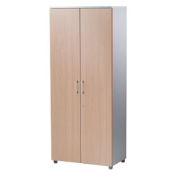 RS Pro Tall Cupboard 1880mm high