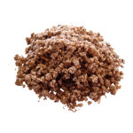 Brown Rock Salt 25kg bag