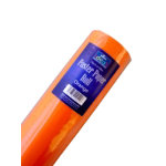 Bright Ideas Poster Paper Roll Orange 760 mm x 50 m