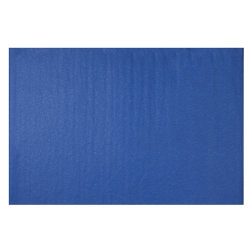Tissue Paper Sheets Dark Blue 762 x 508mm 48 Sheets Per Pack