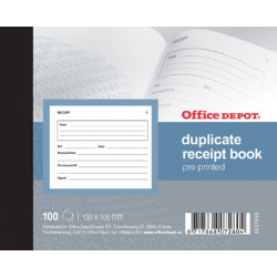 The Office Depot Catalog brings you a vast selection of basic and specialty office supplies, technology equipment and office furniture - featured at downbupnwh.ga