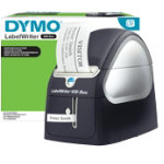 Dymo Labelwriter 450 Duo Labelmaker