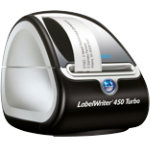 Dymo Label Printer labelwriter 450 Turbo