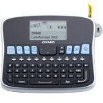 DYMO Label maker 360D