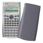 Casio FC 100V Financial Calculator