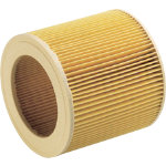 Karcher Cartridge Filter 6414 5520