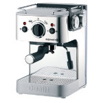 Dualit Coffee Machine Espressivo 3 in 1