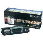 Lexmark X203A11G Original Toner Cartridge Black