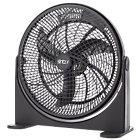 Sinbo 3 speed 16inch Floor Fan