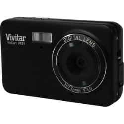 vivitar-f131-141mp-digital-camera-black