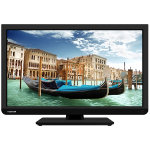 Toshiba 22 22L1337B Full HD 1080P LED TV Hotel Mode