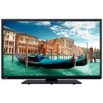 Toshiba 40 40L1337B Full HD 1080P LED TV Hotel Mode