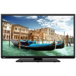 Toshiba 40 40L1357B Full HD 1080P LED TV T2 Hotel Mode