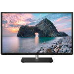 Toshiba 39 39L4357DB Full HD 1080P LED TV T2 WIFI Hotel Mode