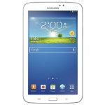 Samsung 7 Galaxy Tab 3 70 Wi Fi 8GB